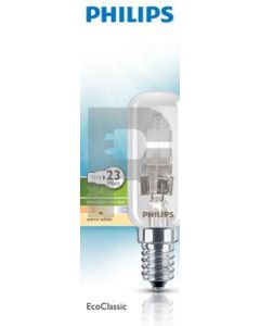 10027078-Philips EcoClassic Halogeenlamp-0