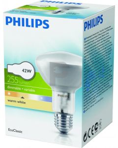 10027080-Philips EcoClassic Reflector-0