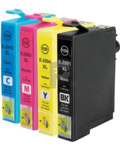 10028314-Epson T29 XL Multipack-0