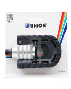 10028789-Union pedalen 151AM vouwfiets-0