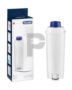 100293-Waterfilter ECAM serie-0
