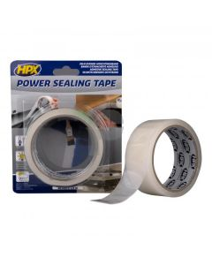 101213-Power sealing tape -0