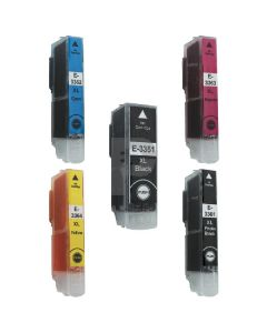 102225-Epson T33 XL Multipack-0