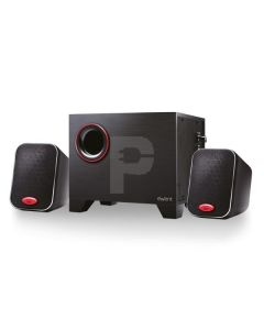 102405-Speakerset 2.1 met subwoofer-0