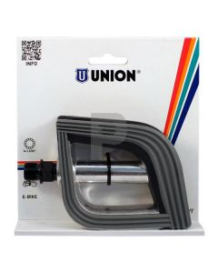 102665-Union pedalen 825 anti-slip alu-0