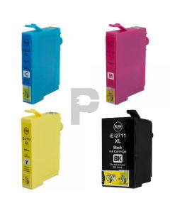 103343-Epson T27 XL multipack-0