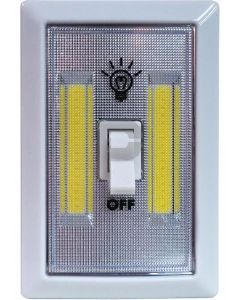 104345-LED Nachtlamp switch-0