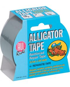 105246-Alligator tape-0