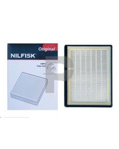 105599-Nilfisk HEPA Power H10-0