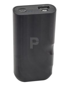 105649-Powerbank 4.400 mAh-0
