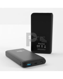 105653-Powerbank 15.800 mAh USB-C-0