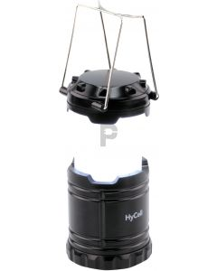 105674-LED campinglamp CL30 incl.3x AAA-0