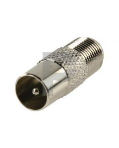 105732-F-connector contra - coax male-0