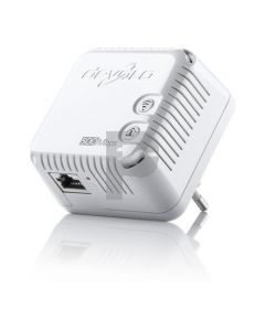 HomePlug dLAN 500 WiFi