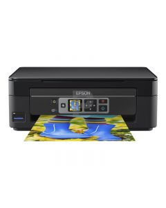 106347-Epson Expression Home XP-352-0