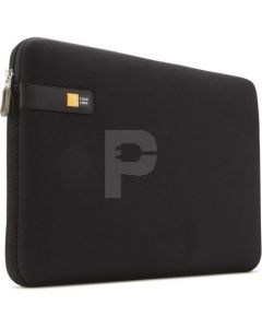 Laptophoes 15-16 inch
