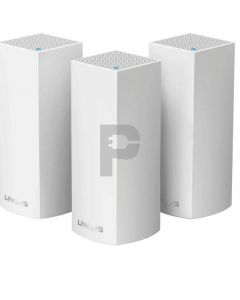 106843-Linksys Velop Multiroomsysteem-0