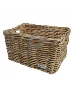 106933-Rotan mand Wicked S naturel-0