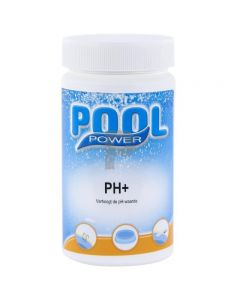 107577-Pool Power pH+ 1KG-0