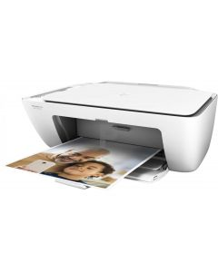 108082-HP Deskjet printer 2620/22 AiO WIFI-0