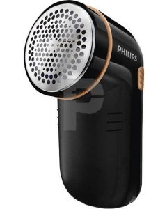 108210-Philips pluizendief-0