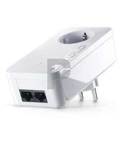 108336-Homeplug dLAN 550 duo+-0