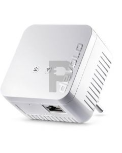 108338-Homeplug dLAN 550 WiFi-0