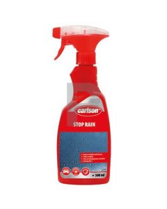 108605-Anti-regen spray-0