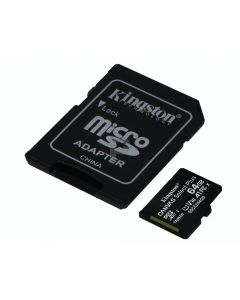 108884-Micro SD Card 64GB-0