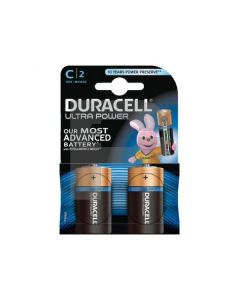 10027513-Duracell ULTRA Baby C -0
