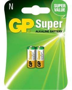 10000557-GP Super Alkaline LR01 -0