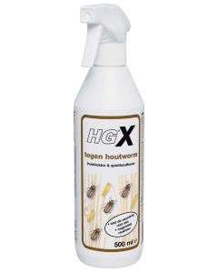 10001516-HGX Houtwormmiddel Spray-0