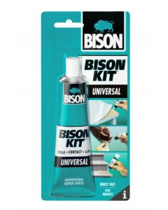 10001640-Bison Kit Tube Groot -0