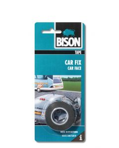 10001663-Bison Car Tape-0