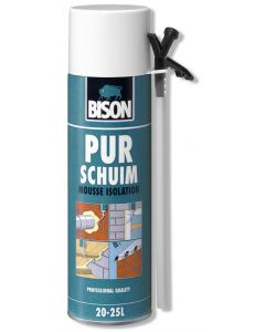 10001690-Bison Purschuim-0