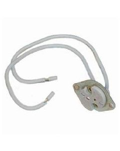 10003088-Halogeen Fitting 12 volt-0