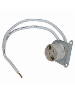 10003089-Halogeen Fitting 12 volt-0