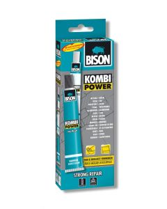10003685-Bison Kombi Power Set-0