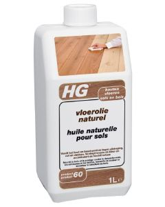 10004696-Vloerolie Naturel-0