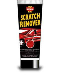 10006149-Scratch remover-0