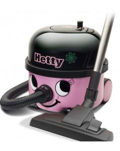 100214-Numatic Hetty Roze-0