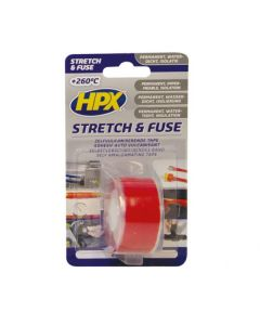10022670-Stretch & Fuse Rood-0