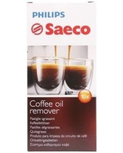 10024584-Coffee oil remover-0