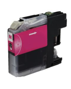 10026539-Brother LC-225 XL Magenta-0