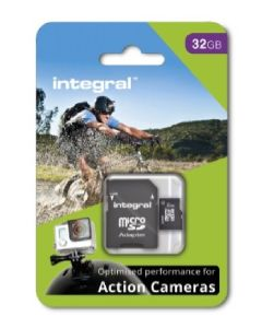 10027389-Micro SD kaart 32GB action cam-0