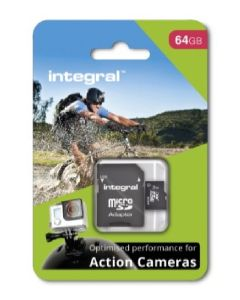 10027391-Micro SD kaart 64GB action cam-0