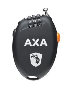 10028506-Axa cijferslot Roll Retractable 1,6-0
