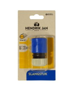 102480-Slangstuk 13mm (1/2 inch)-0