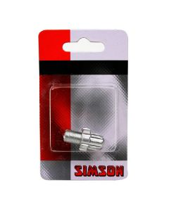 102658-Simson kabelstelbout M10-0