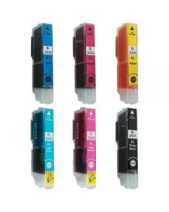 103338-Epson T24 XL multipack-0